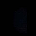 Avvistamento UFO sull'autostrada A2 tra Bellinzona e Biasca: nella notte tra 28 e 29 maggio 2011, ore 2.00