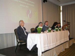 Congresso internazionale di ufologia