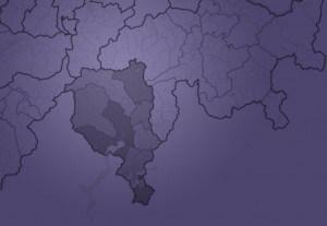 Avvistamento UFO in Ticino