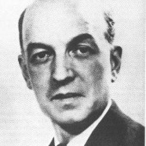 Marcel Griaule (1898-1956)