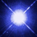 Il mistero di Sirio, fra astronomia e tradizioni Dogon