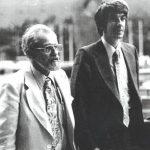 Joseph Allen Hynek