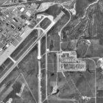 L'incidente di Malmstrom del 1967