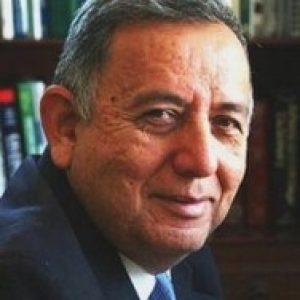 Il Capitano dell'Air Force Robert Salas testimone chiave per l'evento UFO di Malmstorm nel 1967
